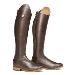 Boots Opus High Rider