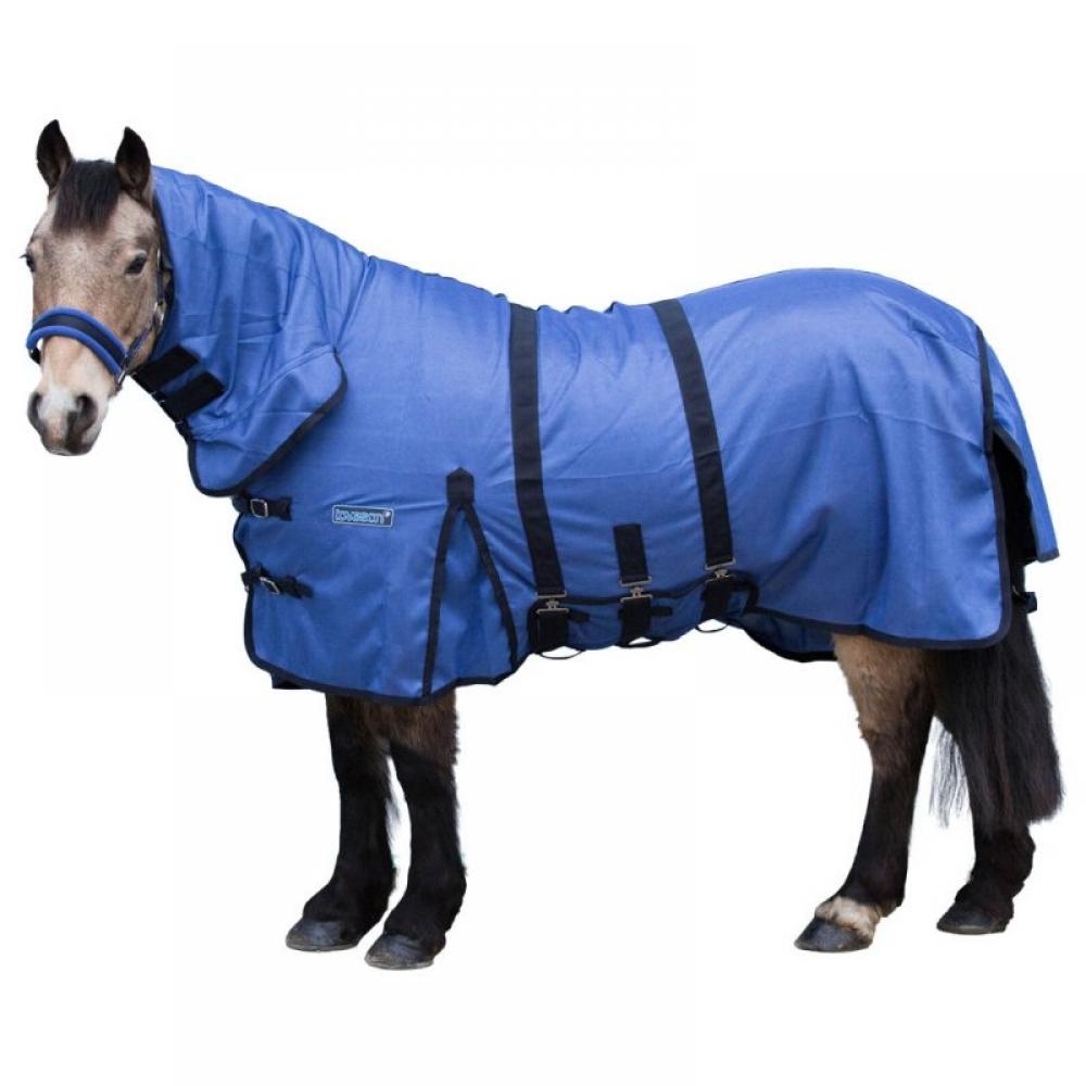 Horseware Loveson Fly Rug Deluxe
