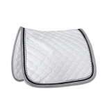 Saddle pad Rom for competition
