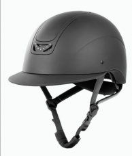 Riding helmet Comfort Sun Protect