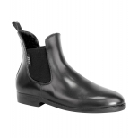 Jodhpur boots GREENLAND