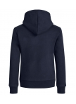 "Lucky Daisie child""s hoody"