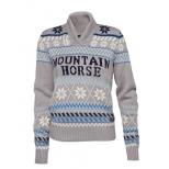 Iris Knitted Sweater