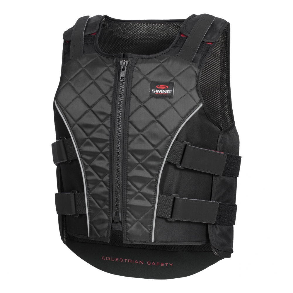 Body Protector P19 for kids