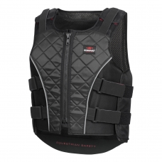 Body Protector P19 for adults