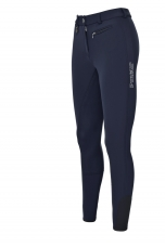 Winter riding breeches PIKEUR Lucinda Softshell, size 38