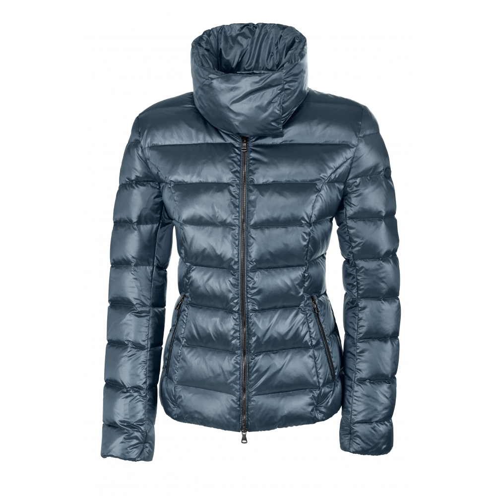 AMBER jacket for women