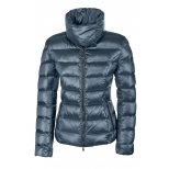 AMBER jacket for women