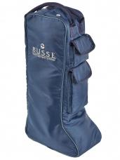 Boot bag Rio Pro