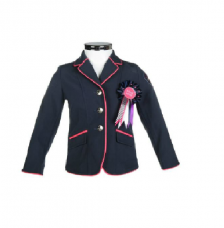 Competitions Jacket for kids CHAMP