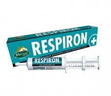 Oral paste Respiron
