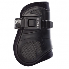 AIR EASY HINDLEGS BOOTS (TONE-IN-TONE)