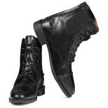 Jodhpur boots BELFORT