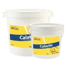 Calavite, 4kg