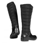 Thermo boots Alesund