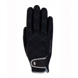 Roeckl® Gloves Julia
