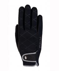 Roeckl® Gloves Julia