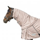 Anti Fly Neck Rug Protect
