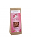 Rasberry treats, 500 g