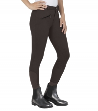 Breeches Function Sport Silicone, teens