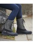 Thermo shoe Oslo