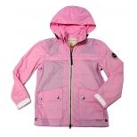 Kids All weather Jacket