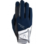 Roeckl® Madrid summer gloves