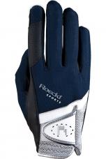 Roeckl® Madrid summer gloves