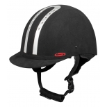 Helmet SWING H08