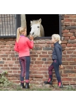 "Clea children""s  thermal breeches"