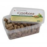 Cookies Eucalyptus, 750g, box