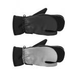 Triplex Gloves