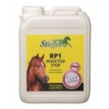 Stiefel RP1 INSEKTEN-STOP, 2,5 l