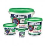 Selenavite E powder 4kg