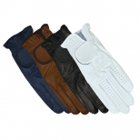 Riding gloves Haukeschmidt Galaxy