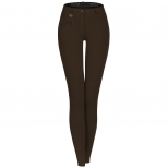 Funktion Sport Breeches