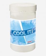 Cool It Powder