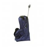 Boot bag MILANO