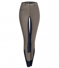 Breeches FUN SPORT, women