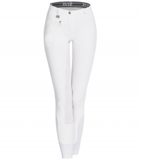 Breeches FUN SPORT for competition, Kids and Teens