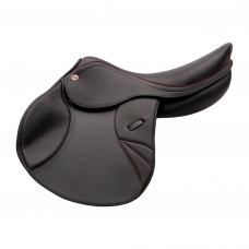 Saddles and their care products