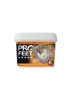 NAF Profeet Powder for strong hooves