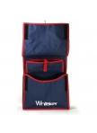 Bandage Bag JW