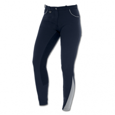Thermal breeches Montana, size 152