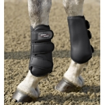 BOOTS ALLROUND, FRONT LEGS