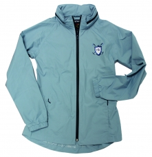 Lya Waterproof Jacket