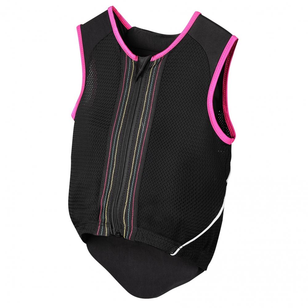 Back Protector SWING P06 flexible for children