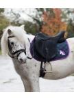 Saddle pad Lucky Unicorn