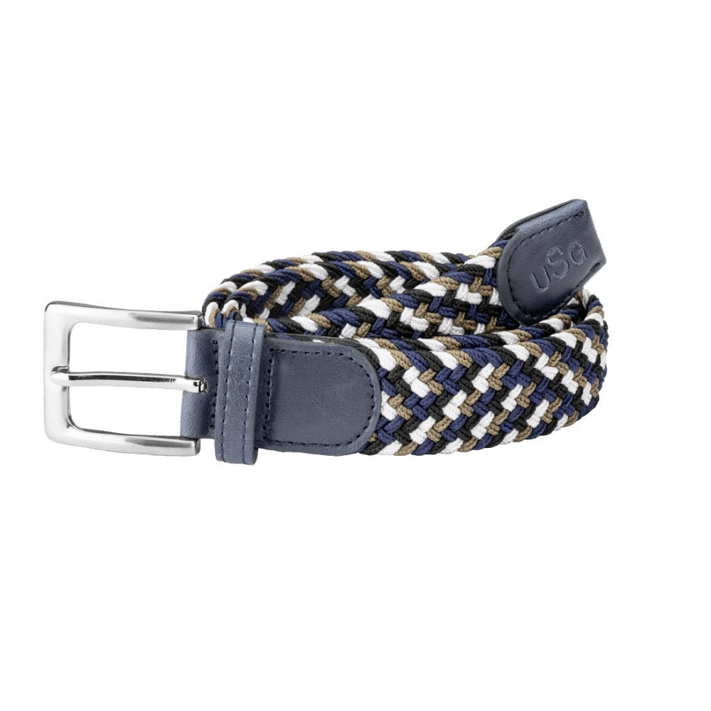 Belt Casual colored
