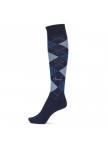 Pikeur Knee Length Socks